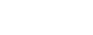 office basics logo white version